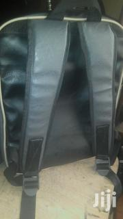 We Make Bags | Bags for sale in Central Region, Kampala
