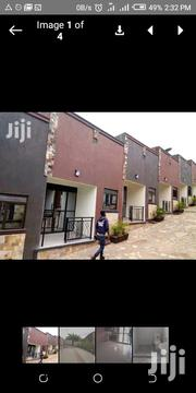 Najjera Executive Double Room for Rent at 300k | Houses & Apartments For Rent for sale in Central Region, Kampala