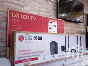 New LG 1000 Watts Home Theatre Sound System   Audio & Music Equipment for sale in Central Region, Kampala