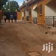 Two Rooms With Inside Kitchen and Fully Self-Contained at Ugx.300k | Houses & Apartments For Rent for sale in Central Region, Kampala