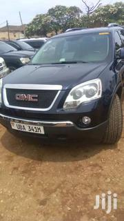GMC Acadia | Cars for sale in Central Region, Kampala