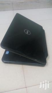 Laptop Dell Inspiron 5548 4GB Intel Core i3 500GB | Laptops & Computers for sale in Central Region, Kampala