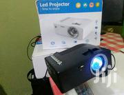 Home Projector | TV & DVD Equipment for sale in Central Region, Kampala