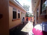 Kansanga Double Room for Rent | Houses & Apartments For Rent for sale in Central Region, Kampala