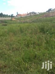 Quick Quick Sale Gayaza Nakwero 50by100 | Land & Plots For Sale for sale in Central Region, Kampala