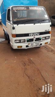 Truck For Sell | Trucks & Trailers for sale in Central Region, Kampala