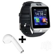 Smart Bluetooth Watch | Smart Watches & Trackers for sale in Central Region, Kampala