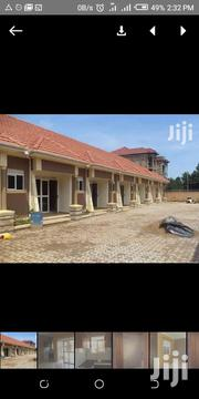 Kireka Double Room for Rent 300k   Houses & Apartments For Rent for sale in Central Region, Kampala