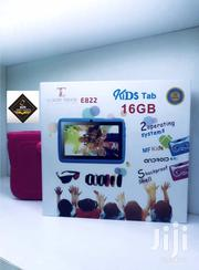 New Kids Tab 16 GB | Toys for sale in Central Region, Kampala