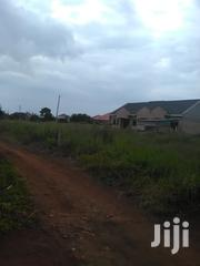 Plot for Sale in Nakawuka | Land & Plots For Sale for sale in Central Region, Kampala