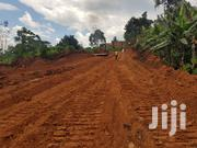 Land 2 Acres at Kiwenda-Gayaza 50 Meters From Tarmac | Land & Plots For Sale for sale in Central Region, Kampala