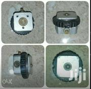 Camera Sensor For Wired Lights | Photo & Video Cameras for sale in Central Region, Kampala