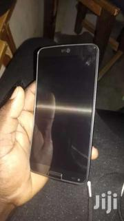 LG FLEX 32GB  Android Version | Mobile Phones for sale in Central Region, Kampala