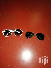 Original Ray Ban Sunglasses | Clothing Accessories for sale in Central Region, Kampala