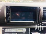 Mp5 Simple Video Car Radio | Vehicle Parts & Accessories for sale in Central Region, Kampala