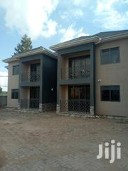 Naalya Double Room Self Contained Apartment at 300k | Houses & Apartments For Rent for sale in Central Region, Kampala