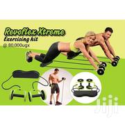 Revoflex Xtreme | Sports Equipment for sale in Central Region, Kampala