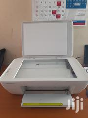 QUICK Sell Brand New Hp Deskjet 2130 | Printers & Scanners for sale in Central Region, Mukono