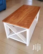 Table Wooden | Furniture for sale in Central Region, Kampala