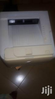 Hp Printer | Printers & Scanners for sale in Central Region, Kampala