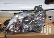 New Mark X 1pc Headlamp | Vehicle Parts & Accessories for sale in Central Region, Kampala