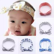 Baby Hair Band | Babies & Kids Accessories for sale in Central Region, Kampala