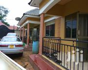 BOMBO ROAD KAWEMPE RENTALS: 3 Units at 200m Negotiable | Houses & Apartments For Sale for sale in Central Region, Kampala