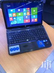 Laptop HP 4GB Intel Core i3 320GB | Laptops & Computers for sale in Central Region, Kampala