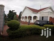 Four Bedroom House In Kitende Entebbe Road For Sale | Houses & Apartments For Sale for sale in Central Region, Kampala