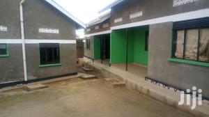 Two Bedroom House In Kireka Agenda For Rent