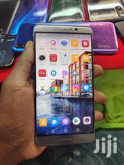 Huawei Mate 9 128 GB Gray | Mobile Phones for sale in Central Region, Kampala