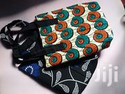 Kitege Hand Bags | Bags for sale in Central Region, Kampala