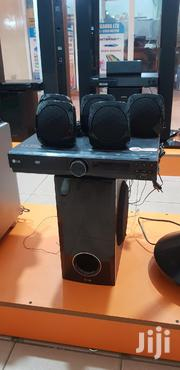 Used LG Home Theater System | Audio & Music Equipment for sale in Central Region, Kampala
