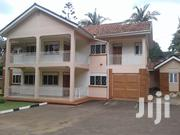 Buziga 4bedrmed Stand Alone House for Rent at 2m   Houses & Apartments For Rent for sale in Central Region, Kampala