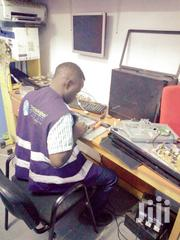 Computer Repair And Maintenance | Computer & IT Services for sale in Central Region, Kampala