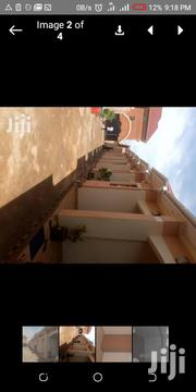 Kireka Executive Single Room for Rent at 150k | Houses & Apartments For Rent for sale in Central Region, Kampala