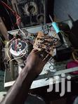 Amplifier Technician | Repair Services for sale in Jinja, Eastern Region, Uganda