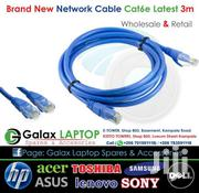 Network Cable Cat6e | Computer Accessories  for sale in Central Region, Kampala