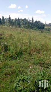 Land is (50*100) ft with a title located in wakiso | Land & Plots For Sale for sale in Central Region, Wakiso