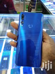 Huawei Y9 Prime 128 GB   Mobile Phones for sale in Central Region, Kampala