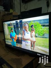 LG LED Flat-screen TV | TV & DVD Equipment for sale in Central Region, Kampala