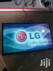 32inches Led LG Flat Screens Digital | TV & DVD Equipment for sale in Central Region, Kampala