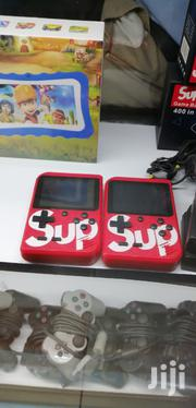 Game Boy Chipped And 100 Games | Video Game Consoles for sale in Central Region, Kampala