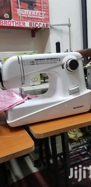 Sewing Machine | Manufacturing Equipment for sale in Central Region, Kampala
