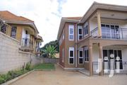 New Four Bedroom House In Naalya For Sale | Houses & Apartments For Sale for sale in Central Region, Kampala