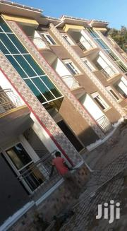 Ntinda 10 Apartments for Sale in Ministers Villege | Houses & Apartments For Sale for sale in Central Region, Kampala