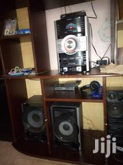 Home Theater | Audio & Music Equipment for sale in Central Region, Kampala