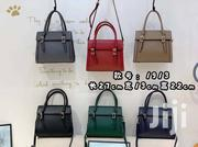 Valentino Bag | Bags for sale in Central Region, Kampala
