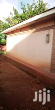 New 3bedroom in Bweya Town on Entebbe Road | Houses & Apartments For Sale for sale in Wakiso, Central Region, Uganda