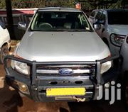 Ford Ranger 2015 Gray | Cars for sale in Central Region, Kampala